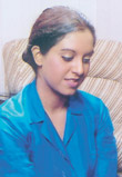 <b>Anushka Wirasinha</b> - z_books