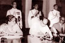1972 constitution of sri lanka sinhala pdf