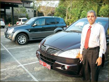 Sri Lanka Financial News Online Edition Of Daily News