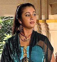 <b>Kanchana Mendis</b>. &quot; - z_P18-Paramitha3