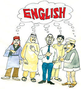 is globalisation destroying cultural diversity Multilingualism, cultural diversity and cyberspace  english is destroying our languages  is the direct result of globalisation.