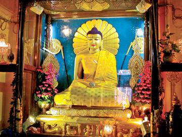 「Buddagaya」の画像検索結果