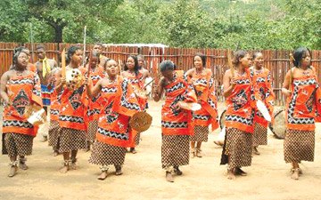 Features online edition of daily news lakehouse newspapers swaziland women dressed in traditional attire pic courtesy google thecheapjerseys Image collections