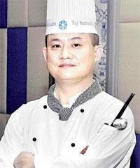 Chef Bai Ping - z_ZEST-p18-Taj-01