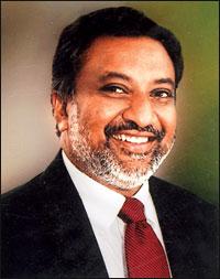 SPC Minister <b>Chandima Rasaputra</b> - z_p-09-Role01