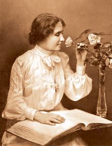 Helen Keller Color Pictures | www.pixshark.com - Images ...