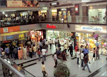 Sri Lanka Business News Online Edition Of Daily News
