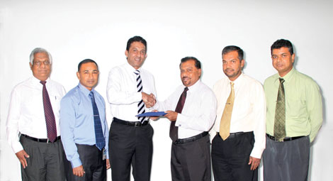 Sri lanka business news online edition of daily news for Sdb business