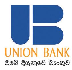 Lankajobsalert -Topjobs Sri lanka-government sales ...