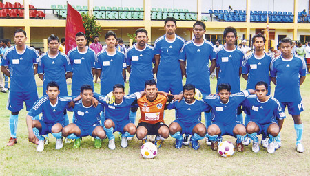 how to join football club in sri lanka