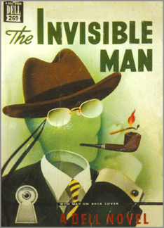 stylistic prose techniques in invisible man These literary elements employed by ellison to dissect the american society   invisible man is ralph ellison's novel which exposes him to the.