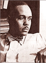 ralph ellison writing style Ralph ellison's writing style k s sivakumaran as far as i know there are two novels in english literature with the title of invisible man.
