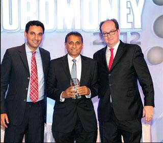 Sri Lanka Business News | Online edition of Daily News