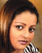Samitha Mudunkotuwa, Nirosha Virajini ... - z_p20-Music-02