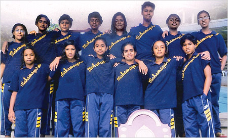 mahamaya girls college kandy sports meet photos